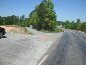 County Rd 34, Dadeville, AL 36853