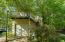 45 S Pin Oak Ln, Jacksons Gap, AL 36861