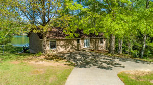114 SIERRA, Jacksons Gap, AL 36861
