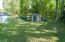 114 SIERRA, Jacksons Gap, AL 36861