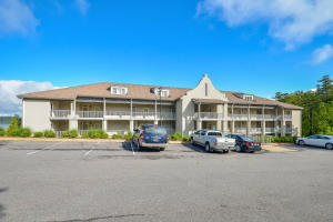 40 Crowne Point, Unit 105, Dadeville, AL 36853
