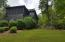 450 Long Branch Dr, Dadeville, AL 36853