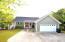 113 Hawks Point, Dadeville, AL 36853