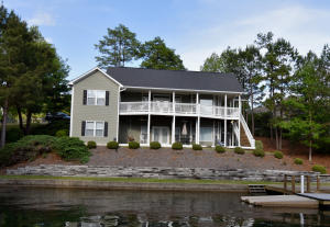 113 Hawks Point, Dadeville, AL 36853