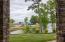 109 Cheyenne Lane, Dadeville, AL 36853