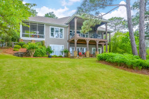 107 Hawks Point, Dadeville, AL 36853