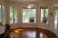 21 Windy Willow, Alexander City, AL 35010