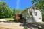 1686 Cedar Creek Rd, Alexander City, AL 35010