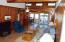 Open the door to lake cabin living!