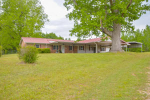 497 Red Hollow Rd, Wetumpka, AL 36092