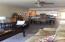 100 Harbor Place Unit 309, Dadeville, AL 36853