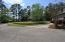 1756 Turner Pt, Dadeville, AL 36853