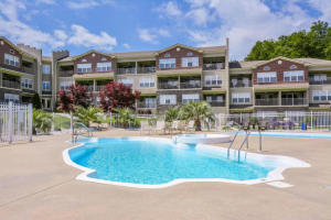 189 Williams Rd B1, Alexander City, AL 35010