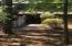 6 Poplar Pt, Dadeville, AL 36853