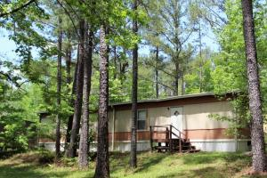 86 Mariners Rd, Equality, AL 36026