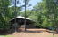 151 Lakeview Ridge Circle, Dadeville, AL 36853