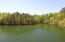 Lot 1 Kennebec, Dadeville, AL 36853