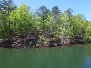 Lot 2 Kennebec, Dadeville, AL 36853