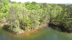 Lot 11 Kennebec, Dadeville, AL 36853