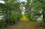 134 Foxglove Lane, Jacksons Gap, AL 36861