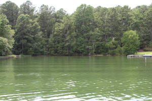 Lot 186 Windermere West Phase II, Alexander City, AL 35010