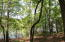 Lot 15 Kennebec, Dadeville, AL 36853