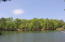Lot 16 Kennebec, Dadeville, AL 36853
