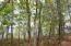 Lot 21 Kennebec, Dadeville, AL 36853