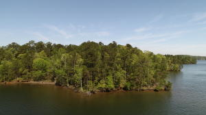 Lot 31 Kennebec, Dadeville, AL 36853