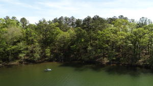 Lot 33 Kennebec, Dadeville, AL 36853