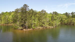 Lot 35 Kennebec, Dadeville, AL 36853