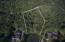 Lot 186 Windermere West Phase II, Alexander City, AL 35010