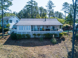 866 Laurel Ridge Rd, Dadeville, AL 36853