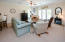 721 Sunset Drive Unit 721, Dadeville, AL 36853