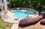 721 Sunset Drive Unit 721, Dadeville, AL 36853