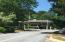 Lot 49 Lakeview Ridge Cir, Dadeville, AL 36853