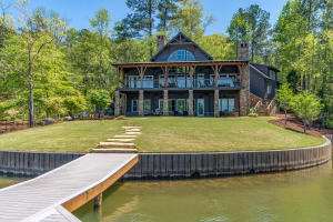 120 Partridgeberry Ln, Alexander City, AL 35010
