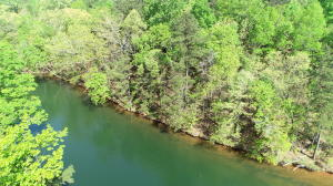 Lot 38 Kennebec, Dadeville, AL 36853