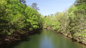 Lot 40 Kennebec, Dadeville, AL 36853