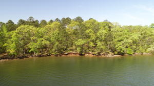 Lot 30 Kennebec, Dadeville, AL 36853