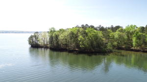 Lot 29 Kennebec, Dadeville, AL 36853