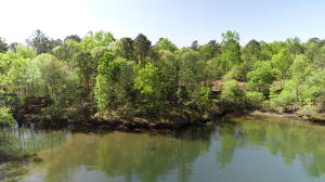 Lot 28 Kennebec, Dadeville, AL 36853