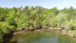 Lot 27 Kennebec, Dadeville, AL 36853