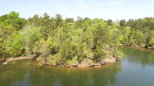 Lot 26 Kennebec, Dadeville, AL 36853