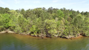 Lot 25 Kennebec, Dadeville, AL 36853