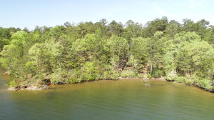 Lot 24 Kennebec, Dadeville, AL 36853