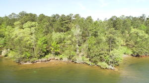 Lot 23 Kennebec, Dadeville, AL 36853