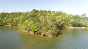 Lot 22 Kennebec, Dadeville, AL 36853