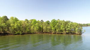 Lot 19 Kennebec, Dadeville, AL 36853