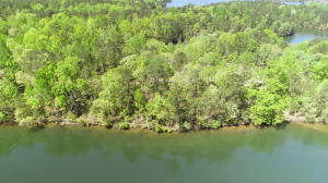 Lot 10 Kennebec, Dadeville, AL 36853